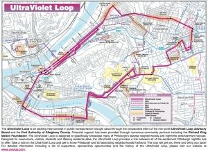 uvloop-map
